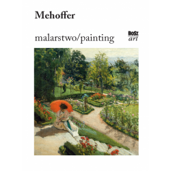 MEHOFFER. Malarstwo/Painting